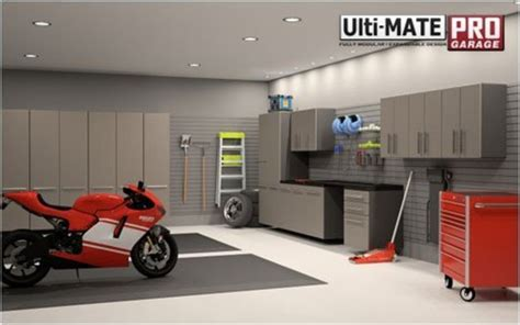 Garage Interior Design Pictures Of Garage Storage Cabinets Designs Remodeling