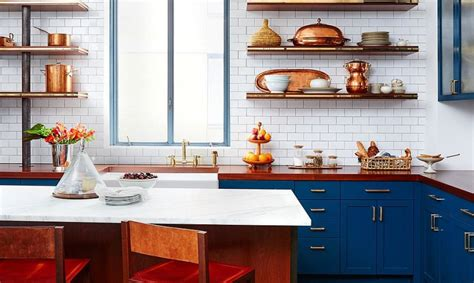 sparkling trend 25 beautiful kitchens with bright kitchens design ideas remodel and decor pictures