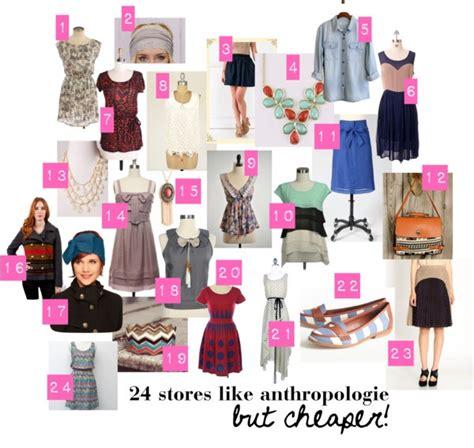 stores like anthropologie 10 best interesting sites images on pinterest