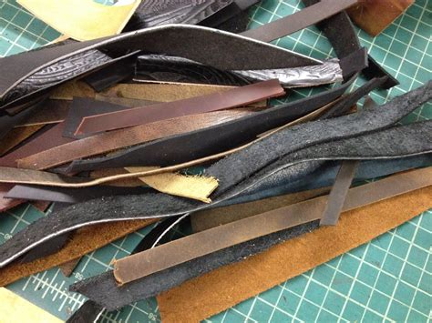 leather strips for jewelry leather cuff blanks strips and straps jewelry leather