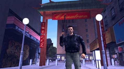 gta 3 apk grand theft auto iii android apps on play