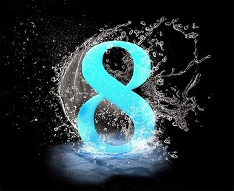 numerology 8 meaning what does the number 8 mean