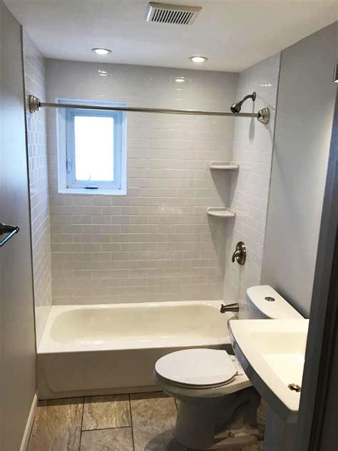 philadelphia bathroom remodeling 5x7 bathroom remodel bathroom design ideas
