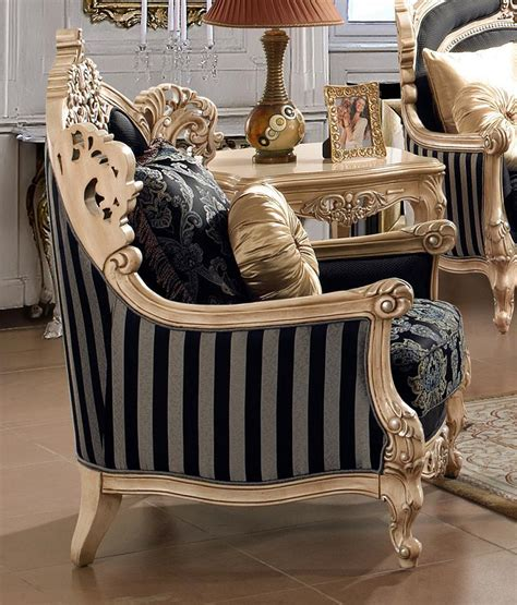 traditional formal living room furniture traditional style formal living room furniture set hd 03 kd