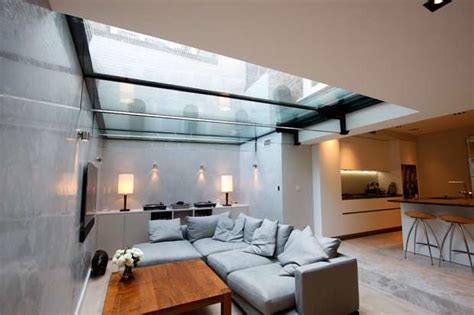 Bathrooms Ideas 2014 by How To Bring Light Into A Basement Real Homes