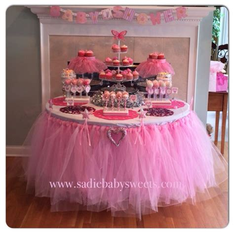 princess theme baby shower decoration ideas princess themed baby shower baby shower treats