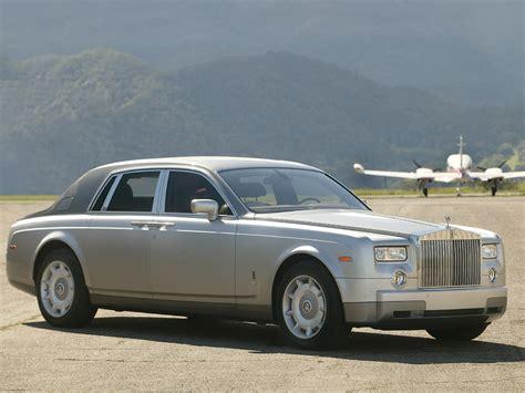 Rolls Royce Jets Rolls Royce Phantom Jet 1024x768 Wallpaper