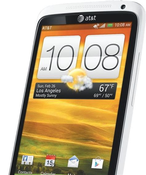 tutorial flash htc one x how to unlock htc one x bootloader from official site
