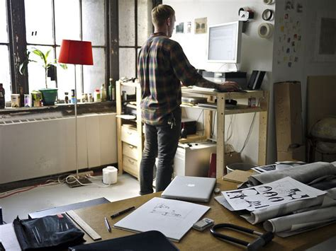 standing desk bad for you standing can also be bad for you says scientist studying