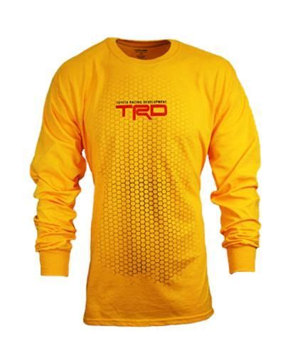 Tshirr Trd Bas 10 best toyota clothing images on toyota