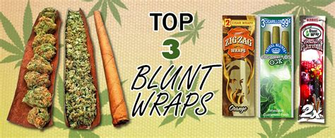 How To Make A Blunt Out Of Paper - blunt wraps to consider when rolling one i glass pipes