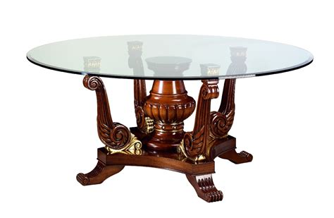 Glass Entry Table Modern Glass And Iron Entry Table Furniture Accessories Aprar