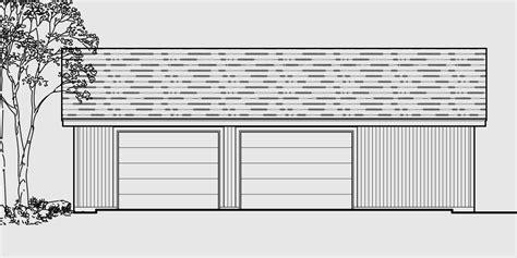 two car garage floor plans garage floor plans one two three car garages studio
