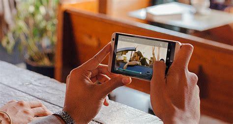Harga Dan Spesifikasi Samsung A8 Hdc spesifikasi review dan harga htc one e9 di malaysia
