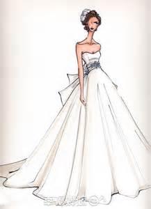 婚纱礼服设计图手稿 礼服设计图手绘 手绘礼服服装设计图 手绘婚纱礼服设计图 婚纱礼服设计图 婚纱礼服设计图 小龙文挡网