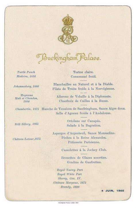 formal menu card template formal dinner menu template 68 best wedding menu cards