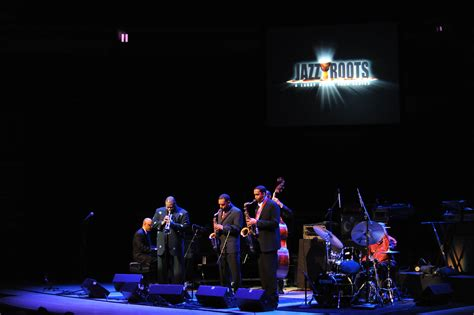 cara bermain gitar musik jazz 5 cara menikmati musik jazz untuk pemula mldspot