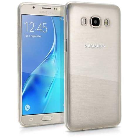 Samsung Galaxy J5 2016 J510 2 samsung galaxy j5 2016 sm j510 cena