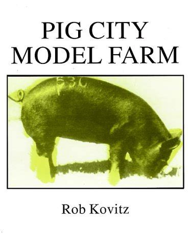 pig city 0747599246 librarika pig city louis sachar