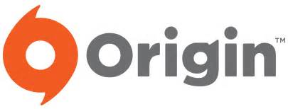 origin logos download