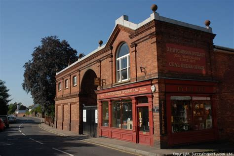 Fireplace Shops In Surrey by Leatherhead Photos Surreyproperty Property And