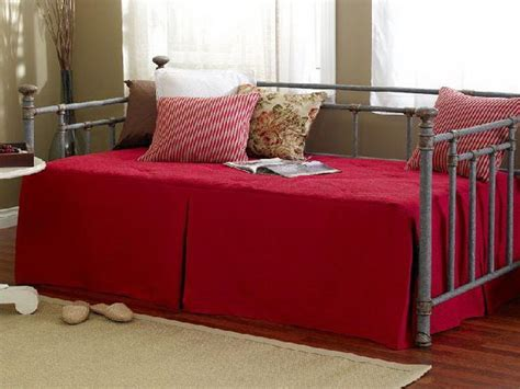 bedroom comfortable daybed frame ikea daybed with bedroom comfortable daybed frame ikea daybed with