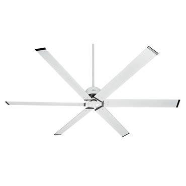 96 inch ceiling fan hfc 96 inch ceiling fan by hunter fan 59132
