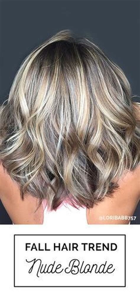 ten best otc hair color best fall hair color ideas that must you try 52 hair