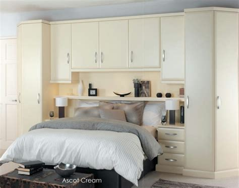 average cost of fitted bedroom sliding doors fitted wardrobes in falkirk stirling glasgow