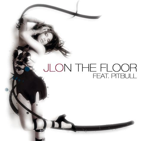 Get On The Floor by Get On The Floor Album Image Search Results