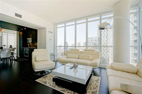 famous apartments fine toronto living luxury rentals the toronto bachelor pad luxury apartments you can rent