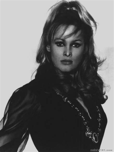 biography ursula andress full biography of ursula andress ursula andress nude