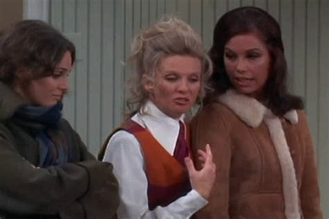 watch the mary tyler moore show trailer online hulu