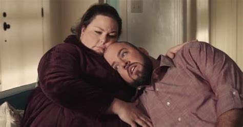 chris sullivan beard this is us season 2 episode 9 review number two tv fanatic
