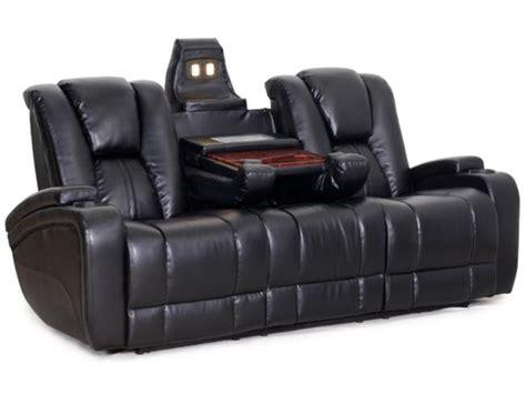lies love    fuckin rad couches