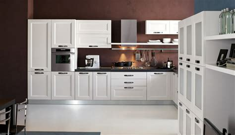 timeless kitchen design ideas 15 exclusive timeless kitchen cabinets designs and ideas