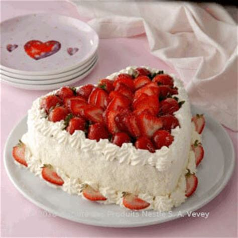 valentines day cake recipes recipe valentine s day cake nestl 233 family me