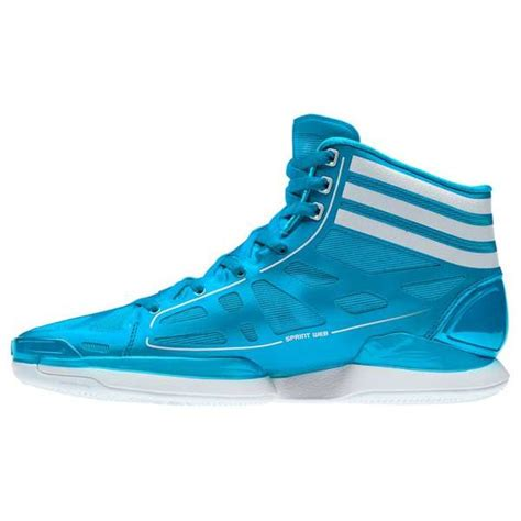 lightest basketball shoes featherweight court sneakers lightest basketball shoes