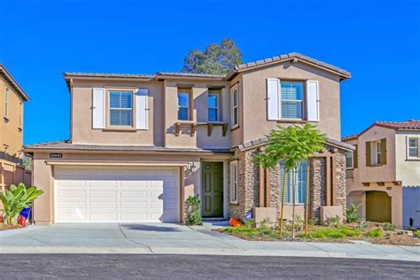 primrose encinitas homes cities real estate