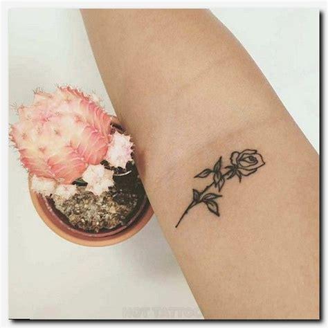 aztec rose tattoo 789 besten bilder auf