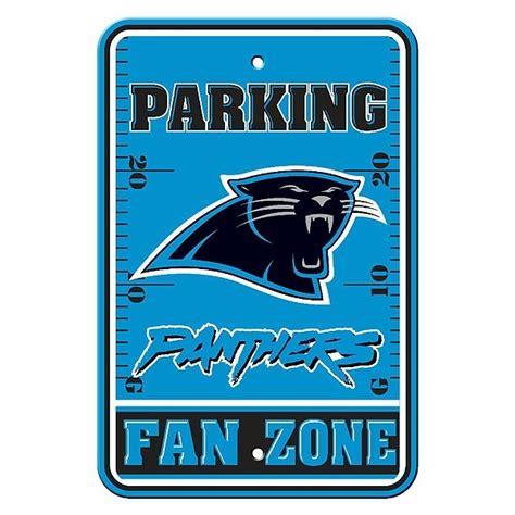 carolina panthers fan signs 17 best images about carolina panthers on pinterest