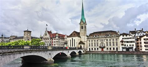 flights from hong kong to zurich best deals last minute flights from the airfare experts