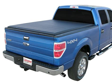 best truck bed covers bakflip g2 hard folding aluminum tonneau covers html