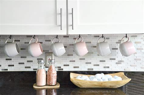 white kitchen decor ideas white kitchen pink kitchen decor the 36th avenue