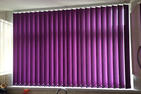 Vertical blinds dublin blackout vertical waterproof vertical blinds in dublin ireland at