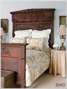 french country bedroom decor french country decorating ideas