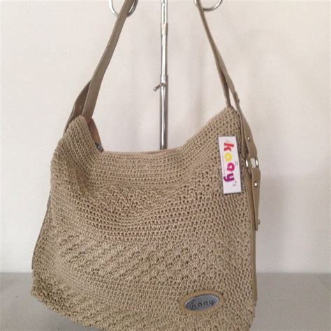 Tas Rajut Anak pabrik tas murah search results tas wanita import