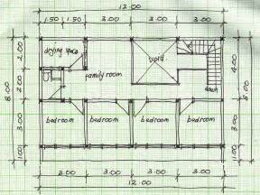 house building plans boarding house plans beautiful houses pictures