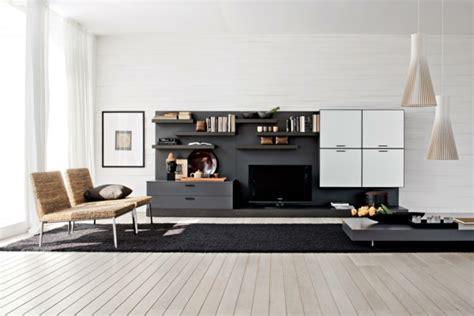 ist wohnzimmer ein wort wohnzimmer modern einrichten r 228 ume modern zu gestalten
