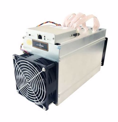 Litecoin L3 antminer l3 on sale the most powerful litecoin miner